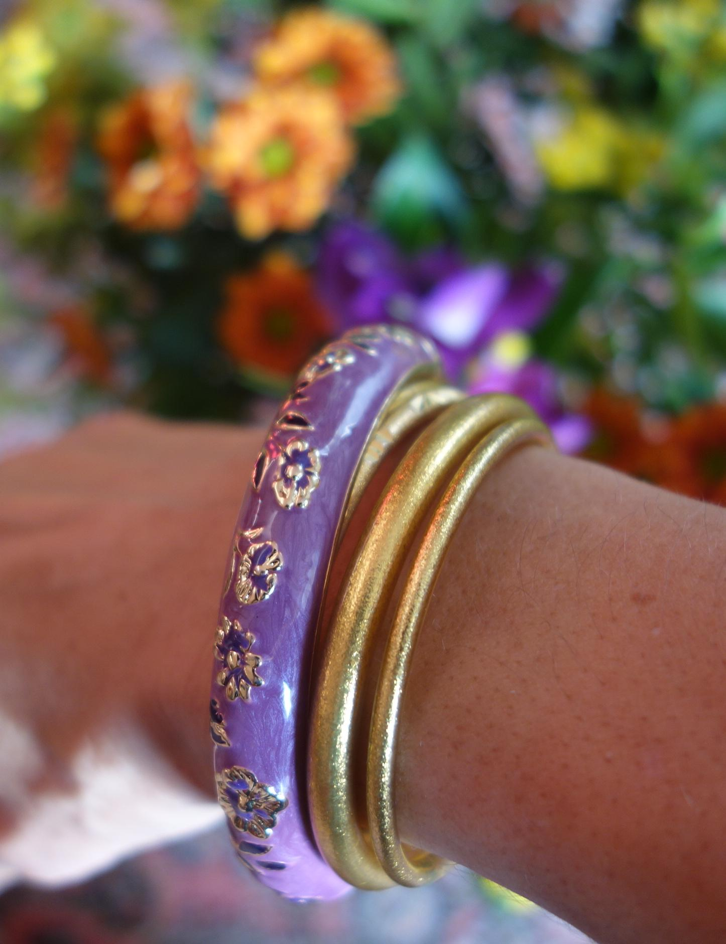 bracelet-inthemoodforlove-roulotte-violine-laque-fleuri-boheme-voyageur-et-bracelets-de-temple