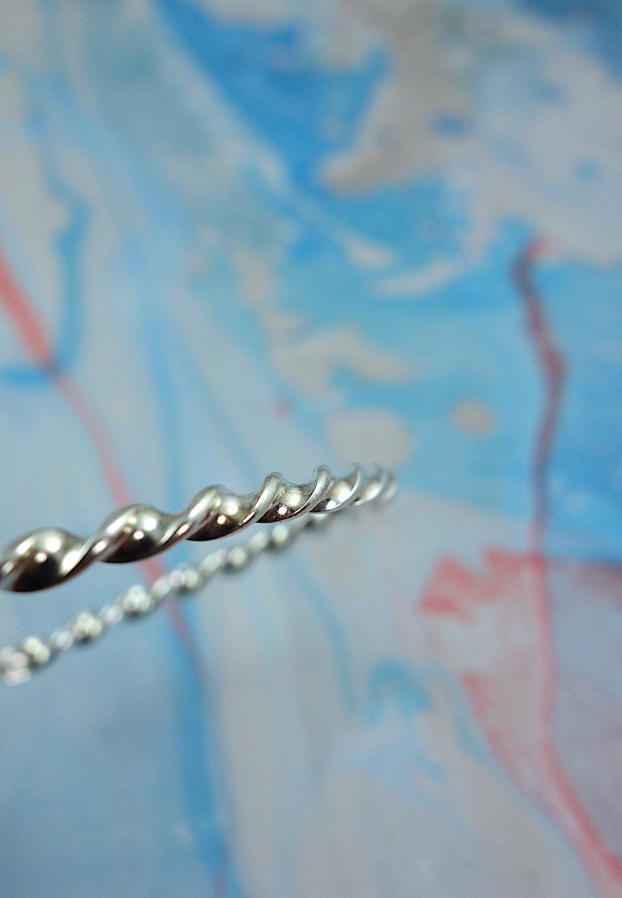 bracelet-jonc-melinda-roulotte-argent-925-torsade-reglable