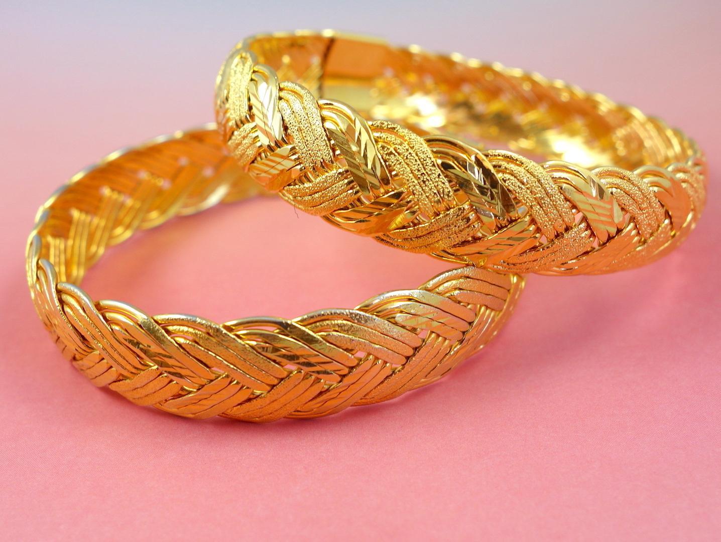 bracelet-liane-or-roulotte-tresse-boheme