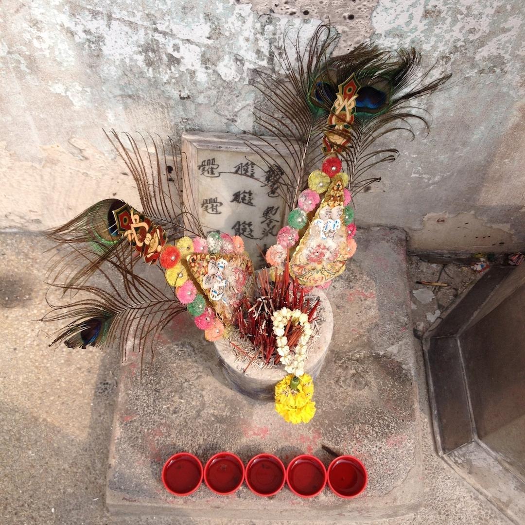 offrandes-temple-bangkok-temple-bouddhiste
