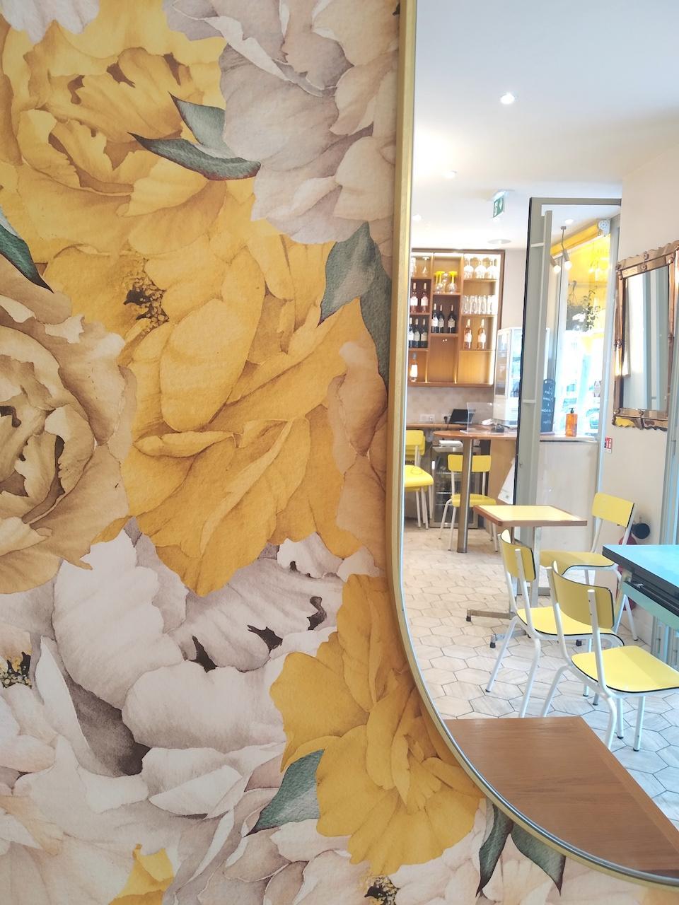 Cafe_parisien