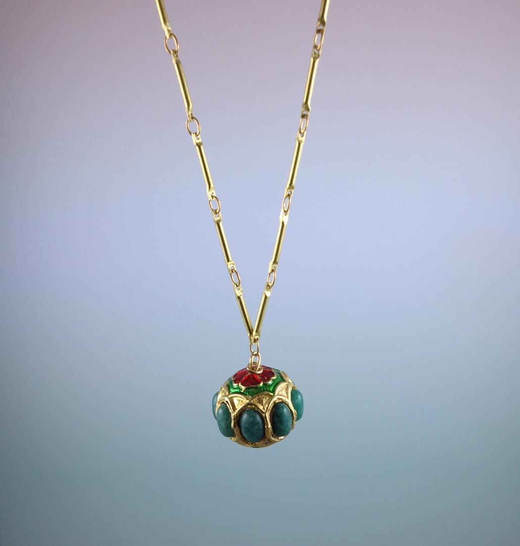 collier-maharadjah-or-precieux-inde-pierres