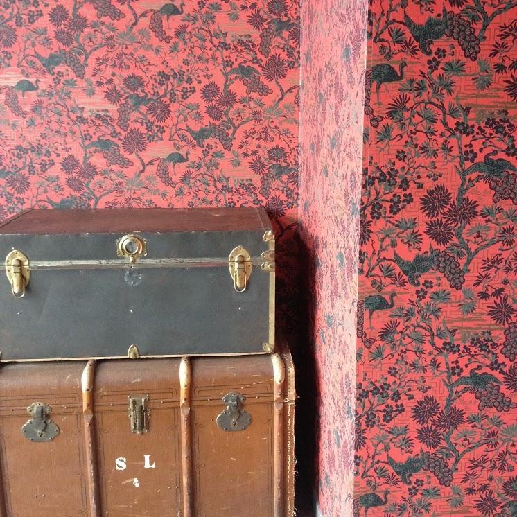 malles-voyage-souvenir-tapisserie-vintage