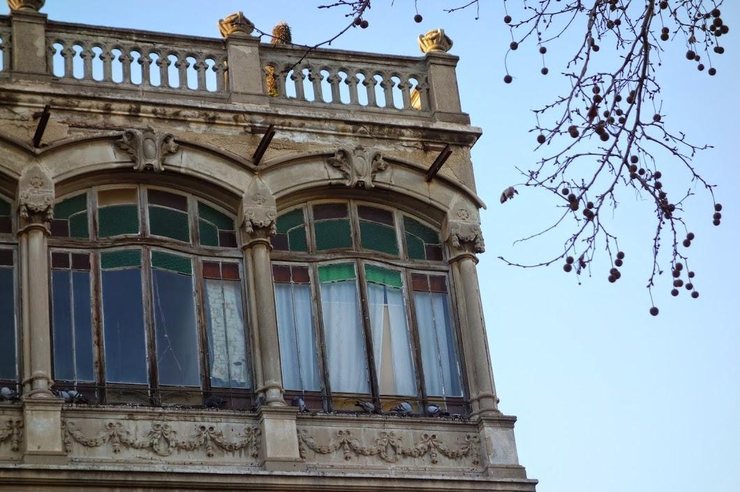 voyage-gracia-barcelona-palais